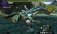 MHGen-Lagiacrus Screenshot 020