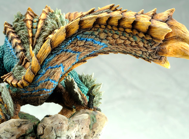 File:Capcom Figure Builder Creator's Model Zinogre 011.jpg