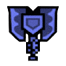 File:Charge Blade Icon Blue.png
