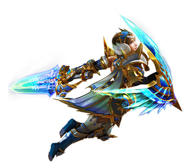 File:MH4G-Sword and Shield Equipment Render 004.png