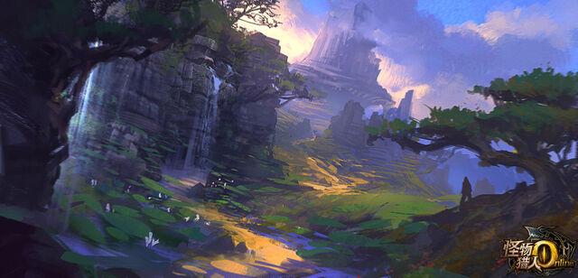 File:MHO-Esther Lake Concept Art 002.jpg