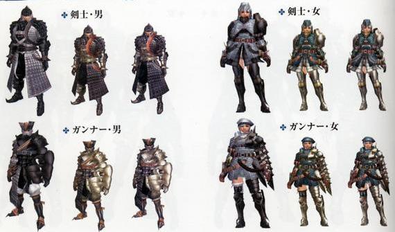 File:Giaprey and velociprey armor sets.jpg