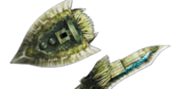 Naval Clans (MH4)