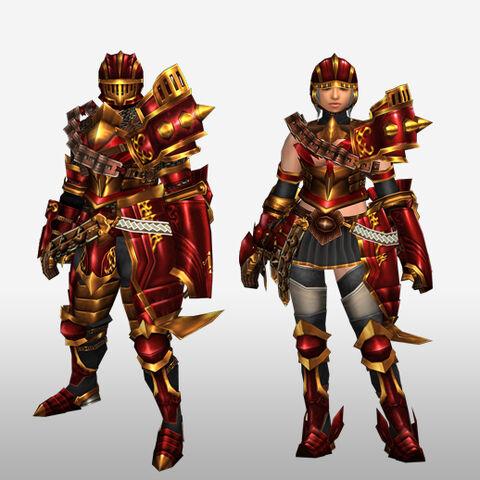 File:MHFG-Suzaku Jusuguru G Armor (Gunner) Render.jpg