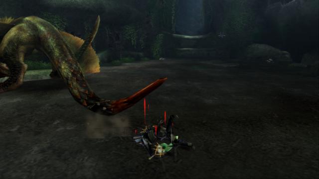 File:MHP3-Green Nargacuga Screenshot 009.png