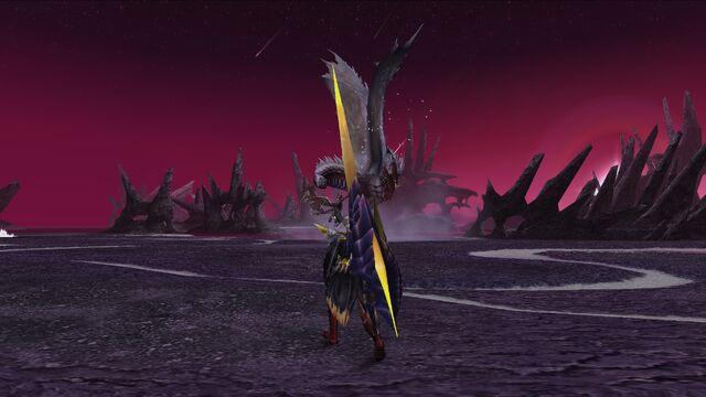 File:FrontierGen-Disufiroa Screenshot 027.jpg