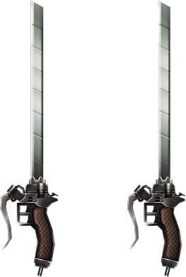 File:FrontierGen-Dual Blades 030 Render 001.jpg