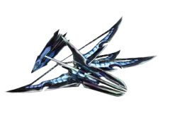 File:MH4-Bow Render 042.png