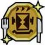 File:MH4U-Award Icon 085.png