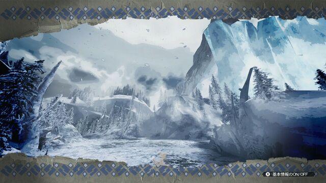 File:MH3U-Guild Card Background 005.jpg