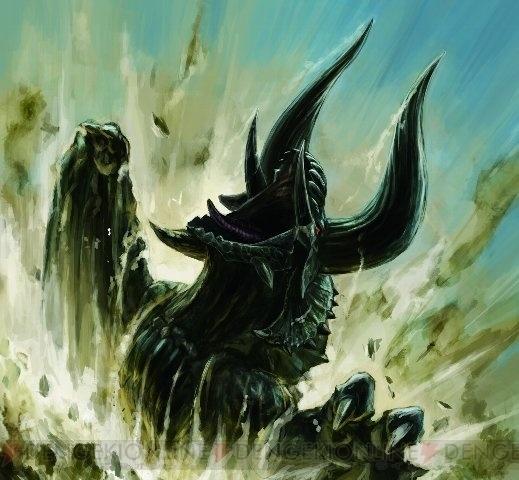 File:Diablos 7.jpg