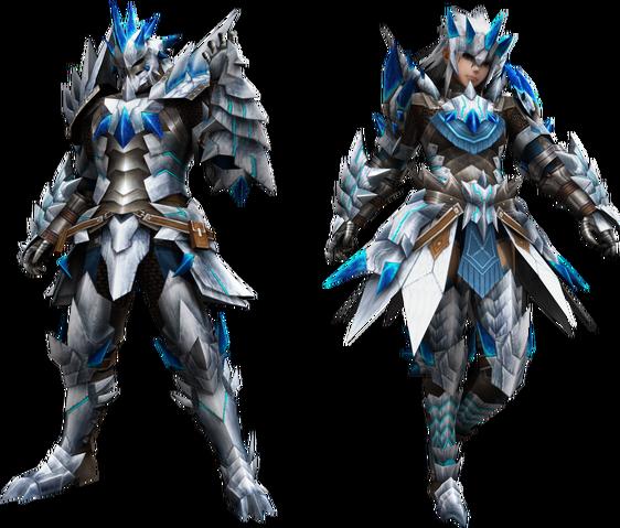 File:FrontierGen-Altera Armor (Blademaster) Render 2.png