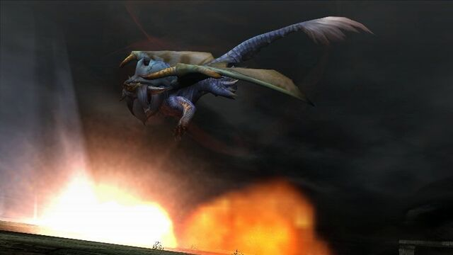 File:FrontierGen-Lunastra Screenshot 004.jpg