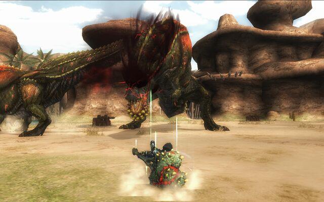 File:FrontierGen-Savage Deviljho Screenshot 011.jpg