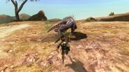 MH3U Great Jaggi 009