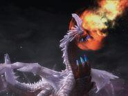 FrontierGen-Disufiroa Screenshot 006