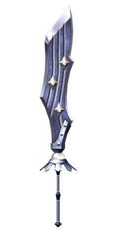 File:FrontierGen-Great Sword 038 Render 001.jpg