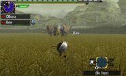 MHGen-Gypceros Screenshot 006