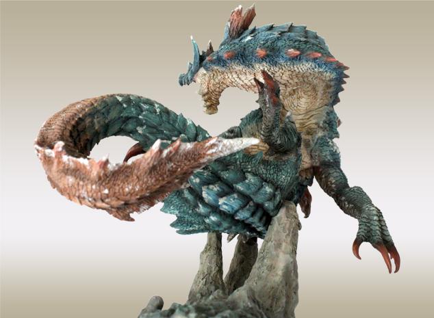 File:Capcom Figure Builder Creator's Model Lagiacrus 004.jpg