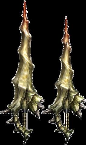 File:FrontierGen-Dual Blades 073 Render 001.png