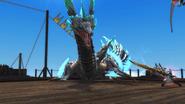 FrontierGen-Shantien Screenshot 006