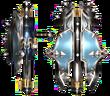 FrontierGen-Tonfa 048 Render 001
