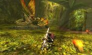 MH4-Najarala Screenshot 018