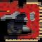MH4U-Ioprey Icon