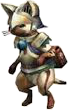 File:MHGen-Palico Armor Render 003.png
