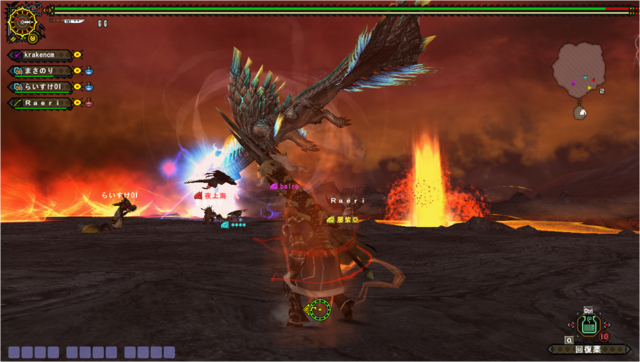File:Shantien stage 4 rage lazerrrr! ^-^.png
