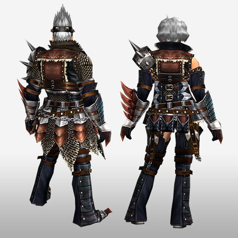 File:FrontierGen-Peruse Armor (Both) (Back) Render.jpg