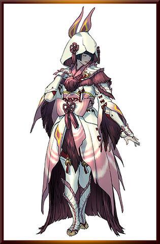 File:MHGen-Mizutsune Armor Concept Art (Blademaster) (Female) 001.jpg