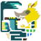 FrontierGen-Farunokku Icon