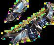 FrontierGen-Bow 088 Render 001