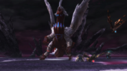 FrontierGen-Disufiroa Screenshot 004