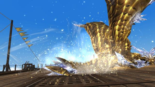 File:FrontierGen-Garuba Daora Screenshot 005.jpg