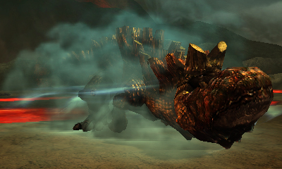 File:MHGen-Uragaan Screenshot 005.jpg