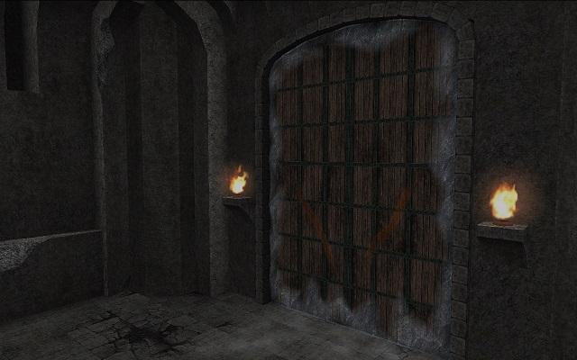 File:FrontierGen-Sky Corridor Screenshot 012.jpg