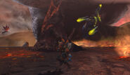 MH3U-Brachydios Screenshot 002