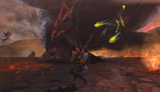 File:MH3U-Brachydios Screenshot 002.jpg