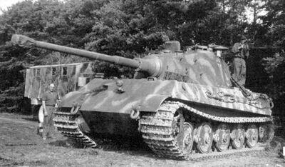 Panzer-6b-pzkpfw-vib-tiger-ii 13