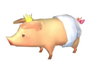 File:Emp-Piggie.jpg
