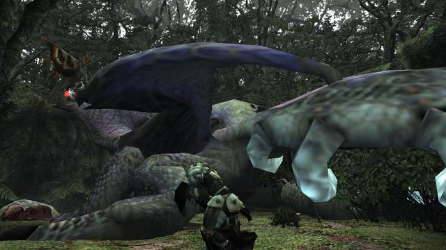 File:Giant Chameleos P3.png