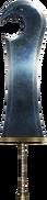 MHFOF.2-ライトニングソード(大剣)