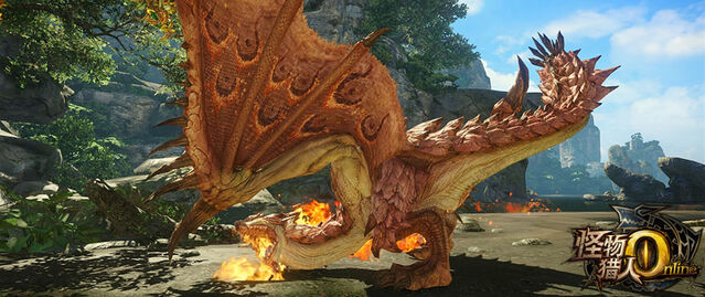 File:MHO-Pink Rathian Screenshot 001.jpg