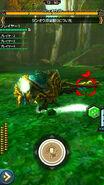 MHXR-Zinogre Screenshot 014