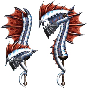 File:FrontierGen-Switch Axe 015 Render 001.png