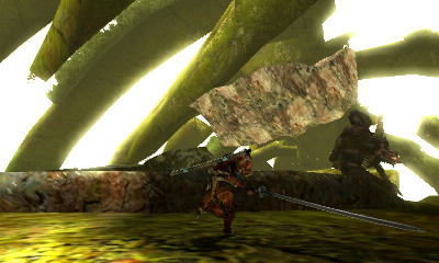 File:MH4-Rajang Screenshot 003.jpg