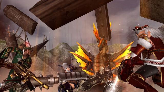 File:FrontierGen-Rukodiora Screenshot 006.jpg