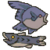 MH3-Fish Icon
